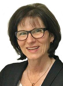 Andrea Hentschel