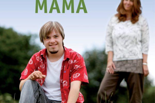 Ich mit ohne Mama; Zachmann