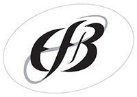 EfB-Logo