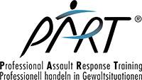 Logo Part Training GmbH