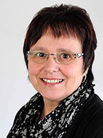 Anita Groskurt