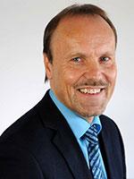 Dirk Botzon
