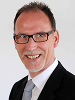 Uwe Brückmann