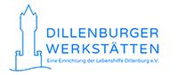 Logo - Dillenburger Werkstätten