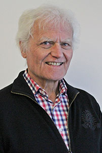 Jürgen Schwehn
