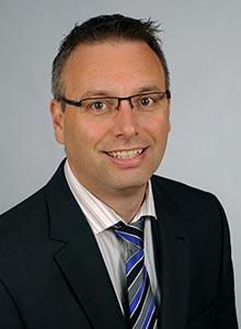 Christoph Biehl