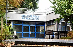 Dillenburger Werkstätten