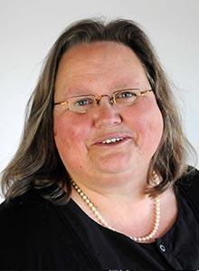 Monika Mundt