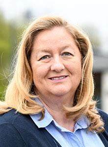 Annette Troß