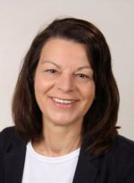 Kerstin Lotz