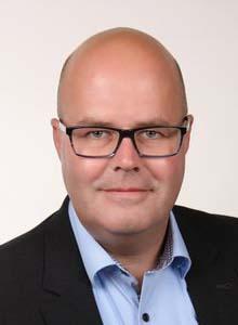 Lars Lückoff
